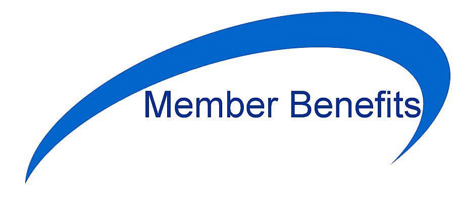 benefits mspa member